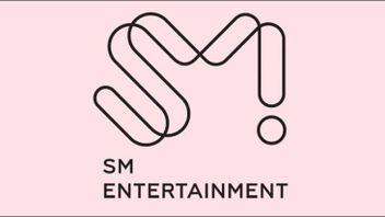 SM Entertainment Tindak Tegas Karyawan yang Mencatumkan Nama Istrinya sebagai Penulis Lagu Milik EXO dan BoA
