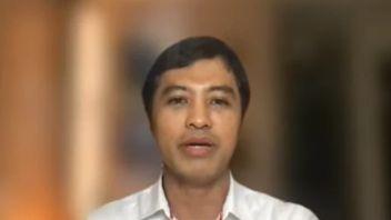 Permintaan Jokowi Harga Tes PCR Rp300 Ribu, Wamenkes: Setelah Dihitung Angkanya Masuk Akal